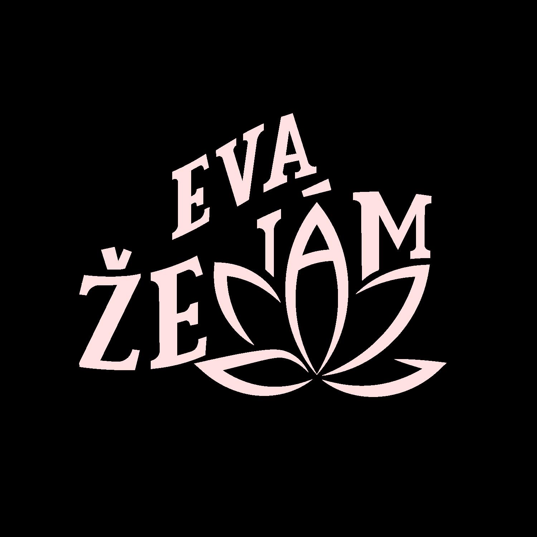 Eva ŽENÁM