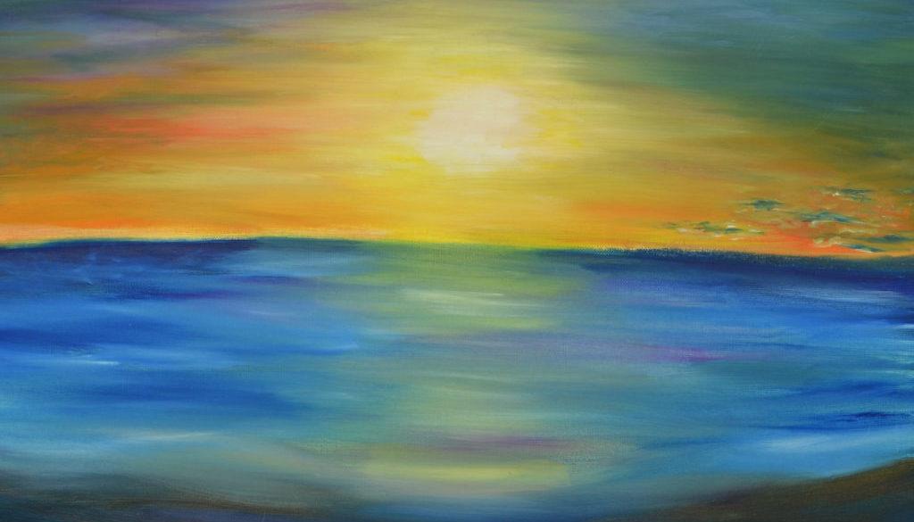 malování_obrazů